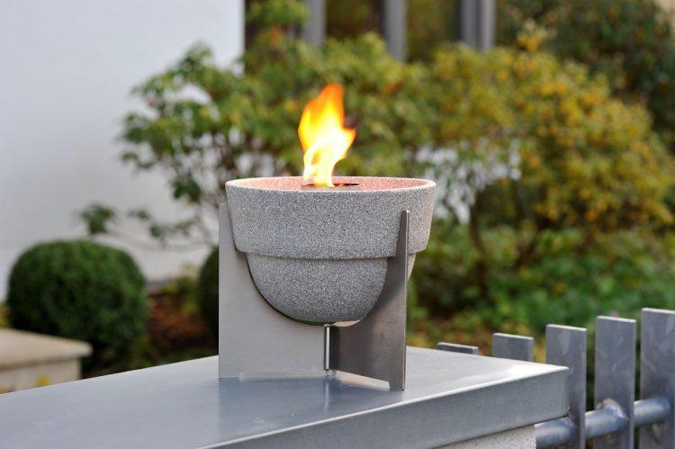 DENK Keramik Schmelzfeuer
